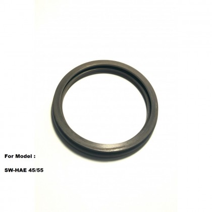 STOPPER GASKET FOR SW-HAE45/55