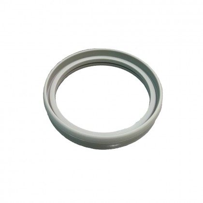 ZOJIRUSHI STOPPER GASKET FOR SW-EAE35/50