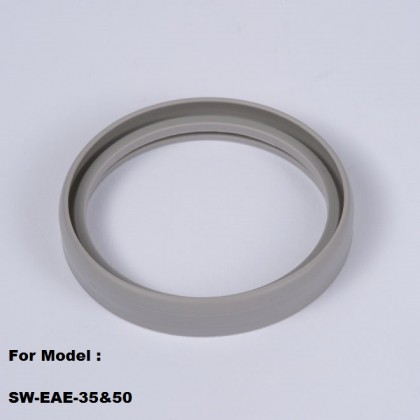 STOPPER GASKET FOR SW-EAE35/50