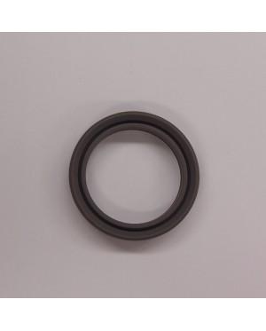 ZOJIRUSHI STOPPER GASKET FOR SM-SA/SC/SD-36/48/60