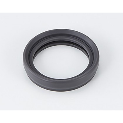 ZOJIRUSHI STOPPER GASKET FOR SM-SA/SC/SD-36/48/60
