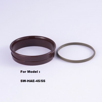 MOUTH RING SET FOR SW-HAE-45/55