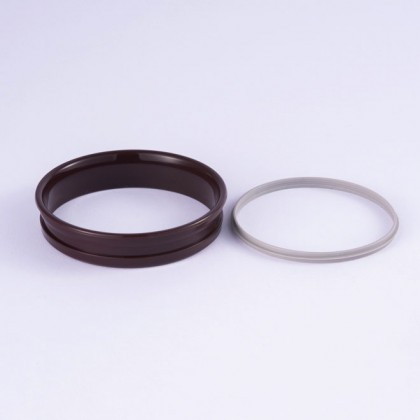MOUTH RING SET FOR SW-GCE-36