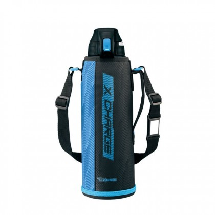 ZOJIRUSHI 1.5L S/S COOL BOTTLE-SD-FB-15-AJ